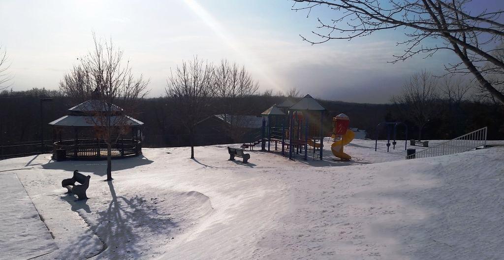 Park1.2