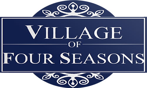 Village of Four Seasons Municipal Website